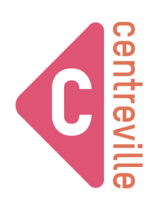 LOGO-CCV-version-PopC-228x300
