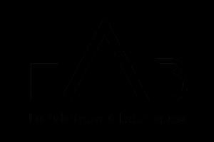 FAB-logo-1-300x200