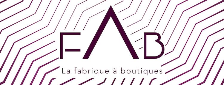 FAB_Actu