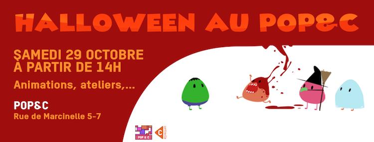 halloween_actu