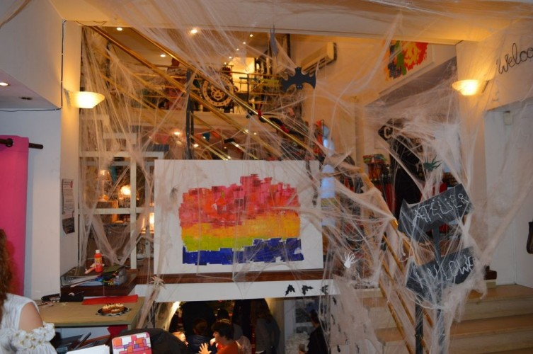 Halloween_PopandC_0229_resultat-500x500