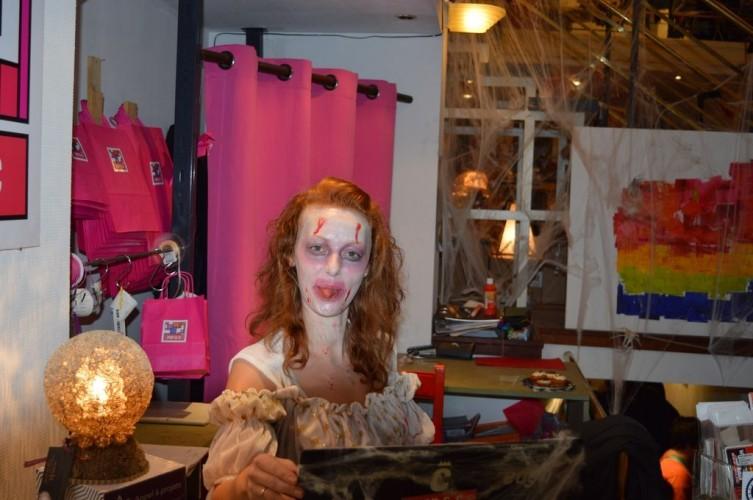 Halloween_PopandC_0235_resultat-500x500