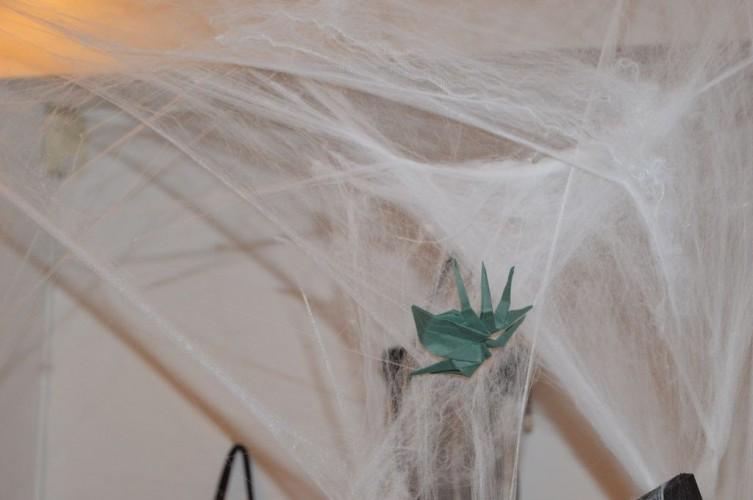 Halloween_PopandC_0259_resultat-500x500