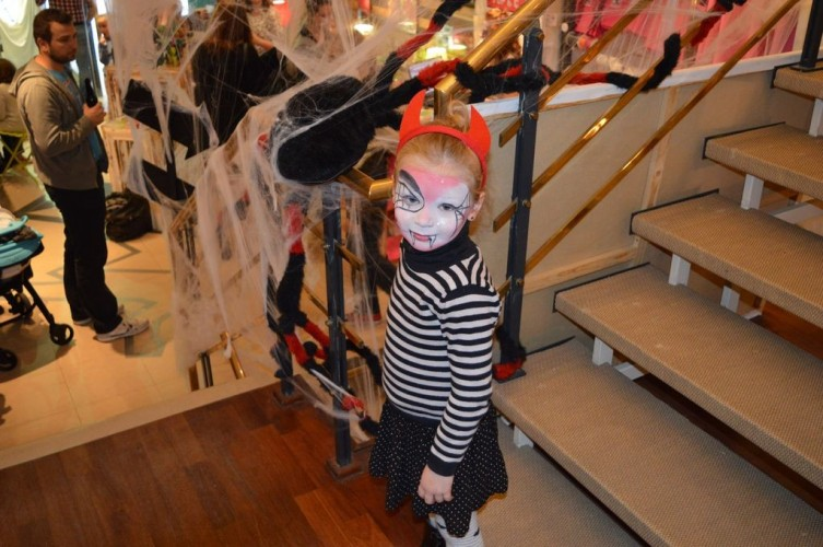 Halloween_PopandC_0282_resultat-500x500
