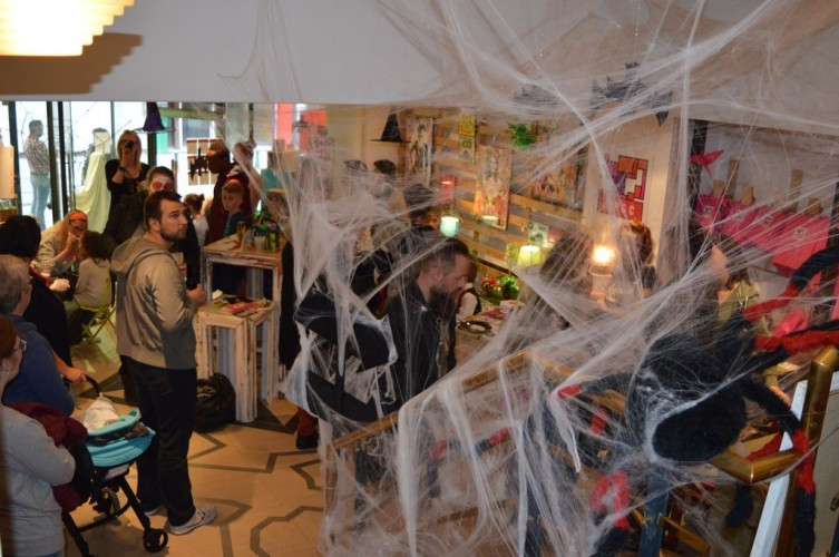 Halloween_PopandC_0285_resultat-500x500
