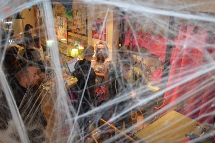 Halloween_PopandC_0286_resultat-500x500