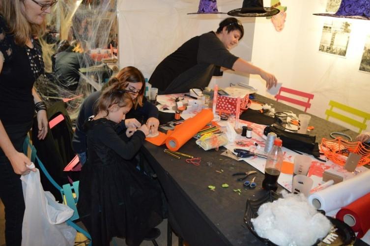 Halloween_PopandC_0329_resultat-500x500