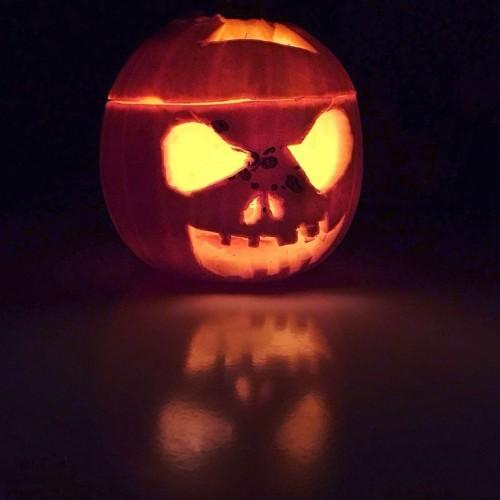Halloween_PopandC_9614_resultat-500x500