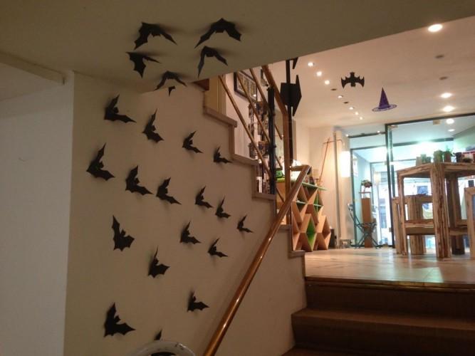 Halloween_PopandC_9617_resultat-500x500