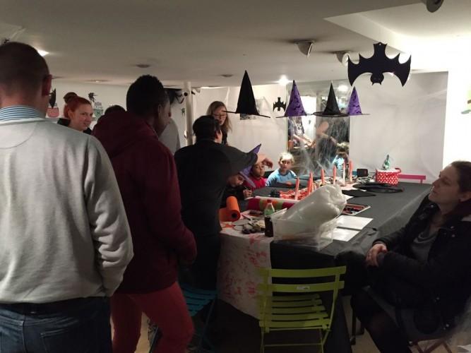 Halloween_PopandC_9708_resultat-500x500