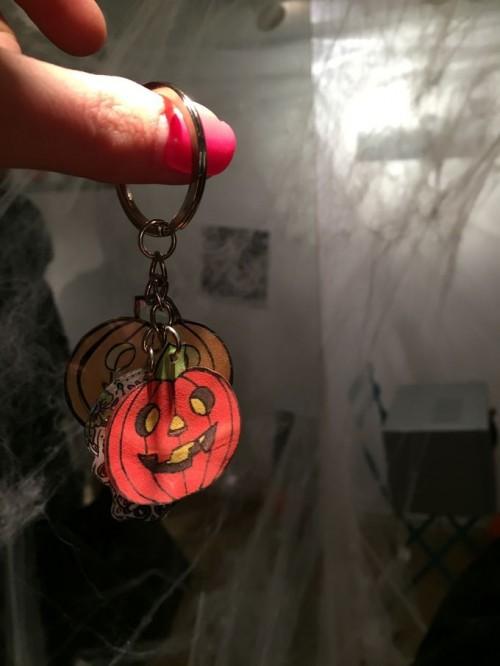 Halloween_PopandC_9709_resultat-500x500