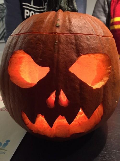 Halloween_PopandC_9761_resultat-500x500