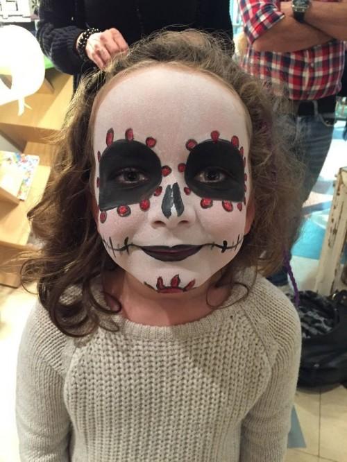 Halloween_PopandC_9782_resultat-500x500