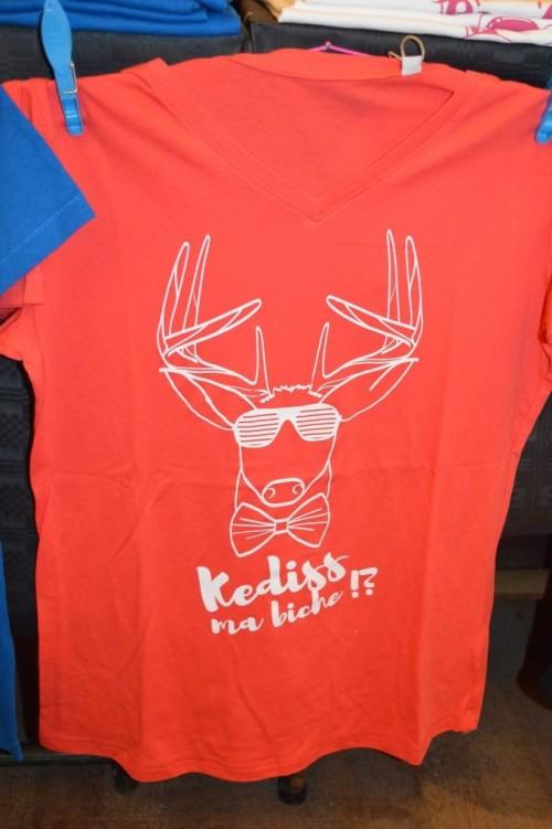 Klinches_0023_resultat-500x500
