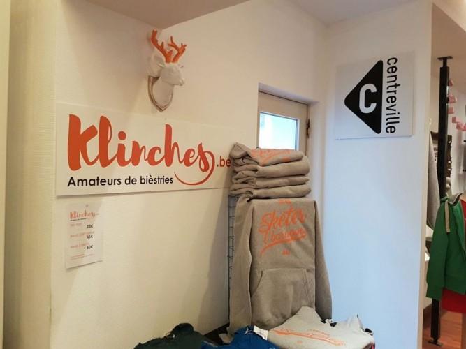 Klinches_0404_resultat-500x500