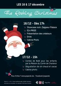 The-Rocking-Christmas-1-212x300