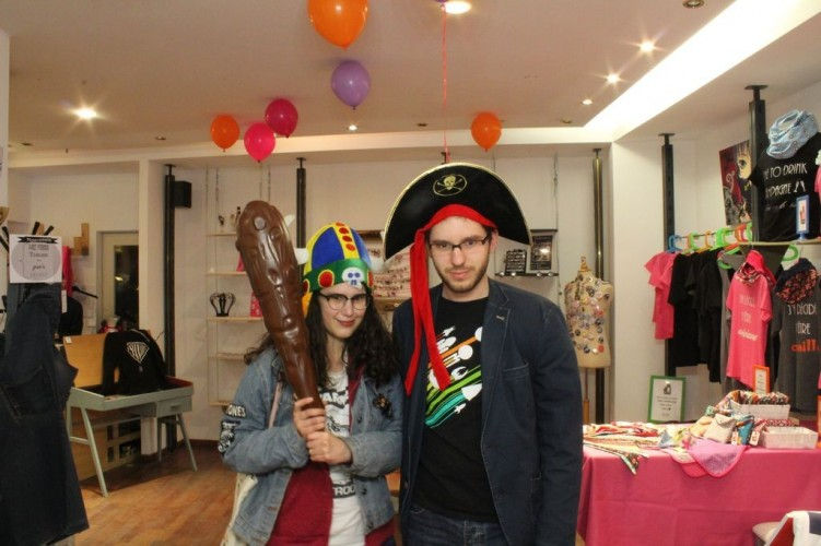 1st_Birthday_Party_P_4490_resultat-500x500