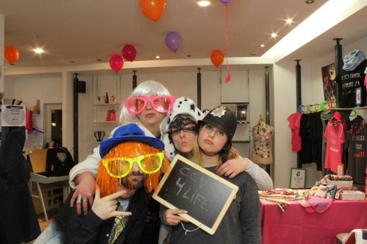 1st_Birthday_Party_P_4520_resultat-500x500