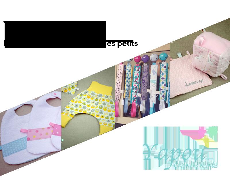 Yapou_Site