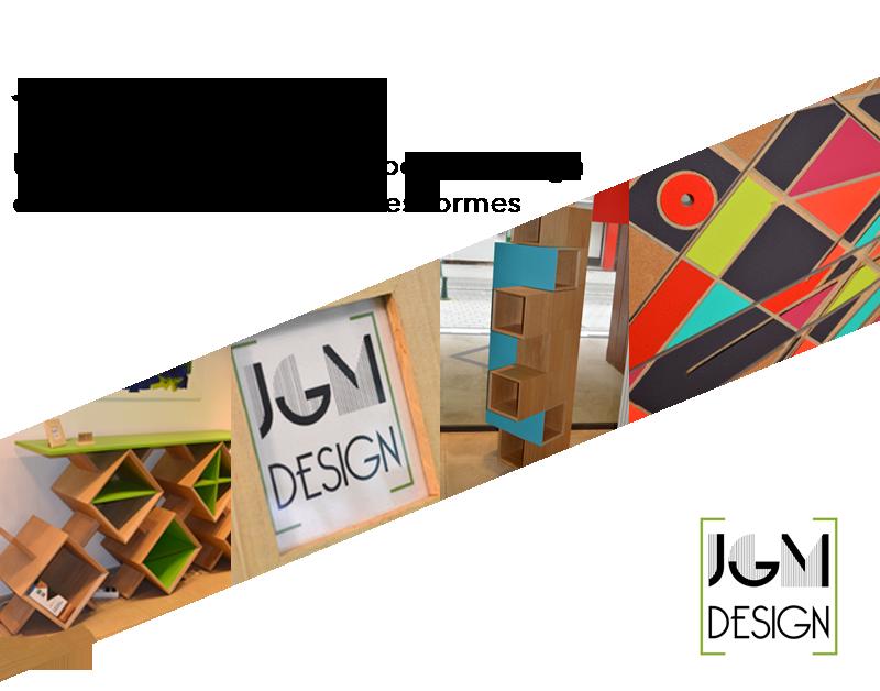 JGM-Design