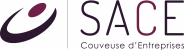 logo-sace-vecto-2016-e1476453197305