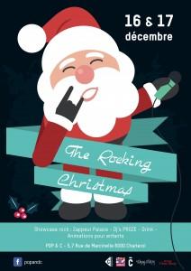 The-Rocking-Christmas-212x300