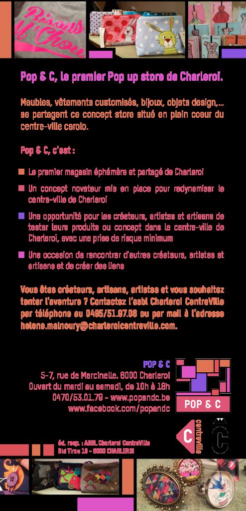 Flyer_Recto-494x1024
